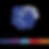 logo_comunidad_80_años-01.png
