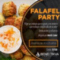 Falafel sin fecha-01-min.jpg