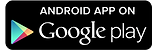 67007-app-play-google-android-store-hq-i