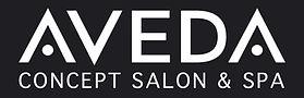 AVEDA-concept-ss-footer-bk-logo_edited.j