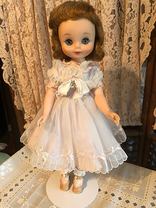 Betsy McCall, American Character Doll