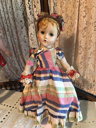 Arranbee Doll Nancy Lee