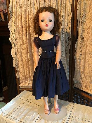 Cissy, Madame Alexander Doll