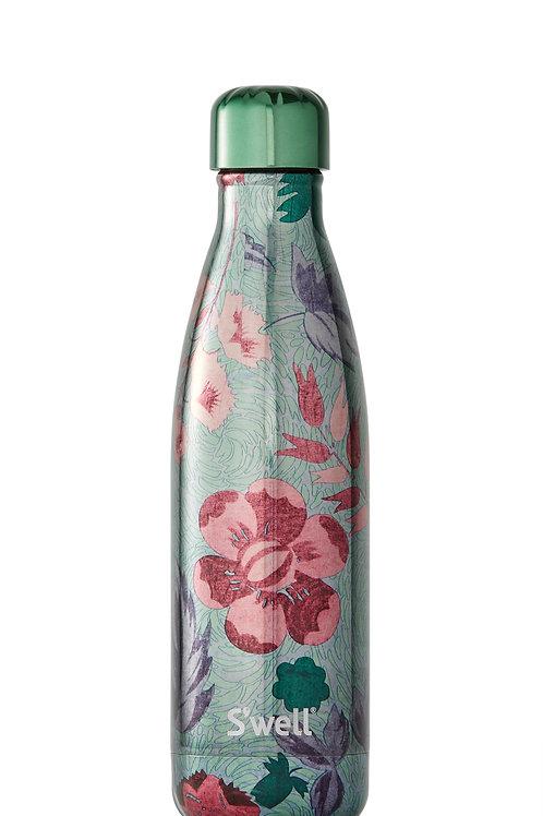 500 ml S'well Insulated Bottle - Elizabeth Street