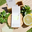 Thumbnail: Paper Soap- Honey Lemon