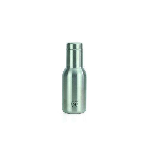 Minimal Insulated Drink Bottle - Classic- 350 ml