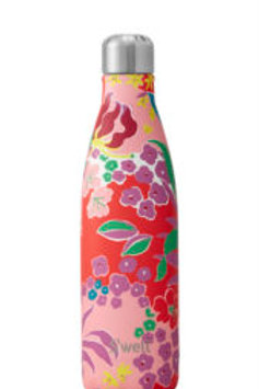 500 ml S'well Insulated Bottle - Paradise
