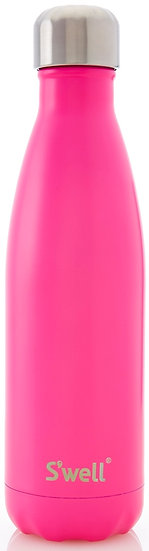 750 ml S'well Insulated Bottle - Bikini Pink