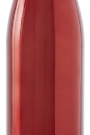500 ml S'well Insulated Bottle - Rowboat Red
