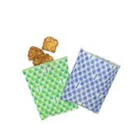 BeeBAGZ Sandwich - 2 pack