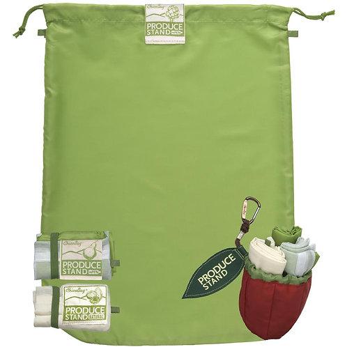 Chico Produce Bag Starter Set - Reg