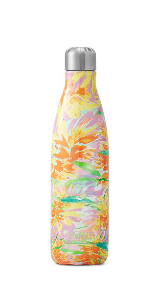 500 ml S'well Insulated Bottle - Sunkissed