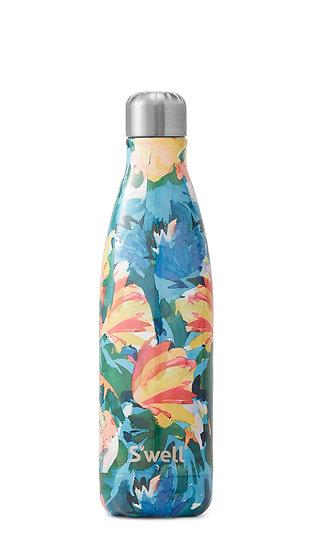 500 ml S'well Insulated Bottle - Eden