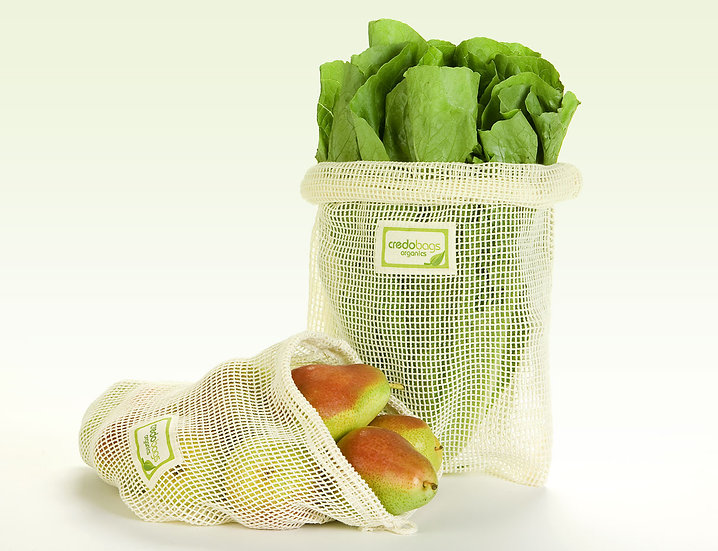 Produce Bag - Medium