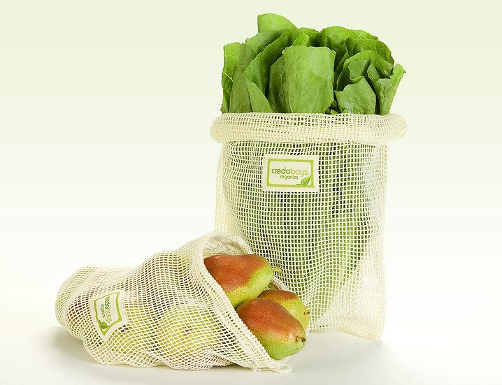 Produce Bag - Large