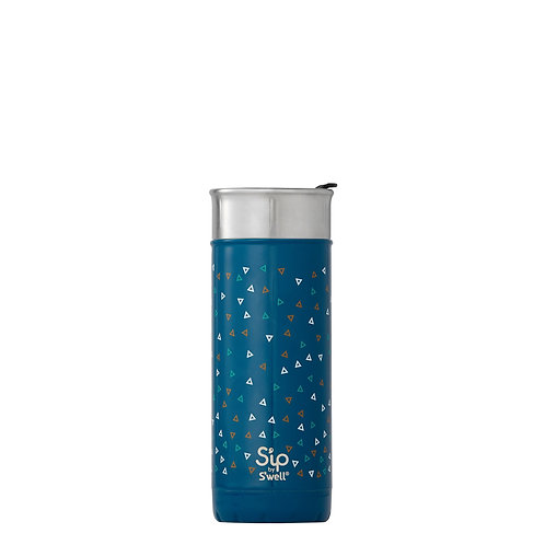 S'ip by S'well Travel Mug - Pie in the Sky