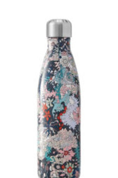 500 ml S'well Insulated Bottle - Ocean Forest