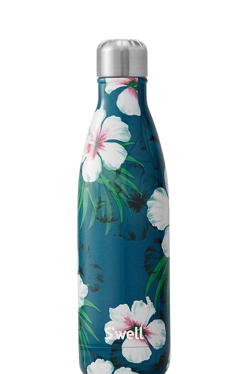 500 ml S'well Insulated Bottle - Lanai