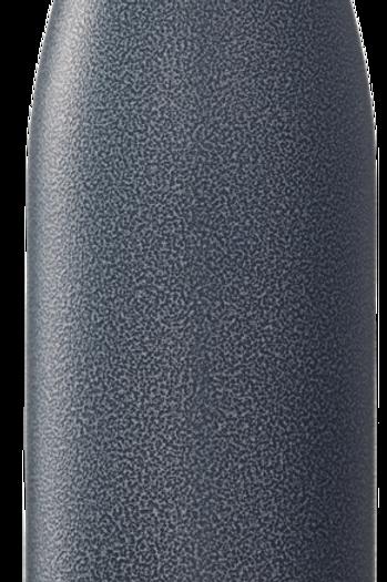750 ml S'well Insulated Bottle- Night Sky