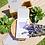 Thumbnail: Paper Soap- Calm Lavender