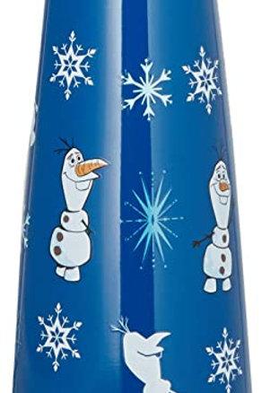 Sip by S'well Disney Frozen 2 Trusty Sidekick