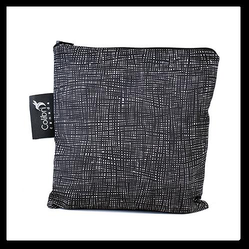 Colibri Reusable Sandwich Bag - Hatch