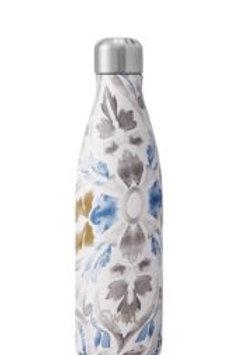500 ml S'well Insulated Bottle - Lyon