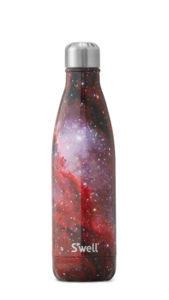 500 ml S'well Insulated Bottle - Astor