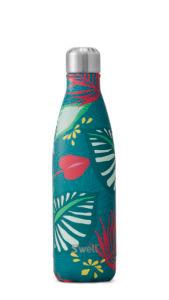 500 ml S'well Insulated Bottle - Rainforest