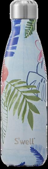 500 ml S'well Insulated Bottle - Oahu
