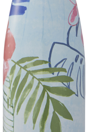 500 ml S'well Insulated Bottle - Oahu