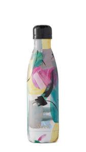 500 ml S'well Insulated Bottle - Brush Stroke