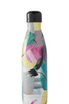 500 ml S'well Insulated Bottle - Brush Stroke