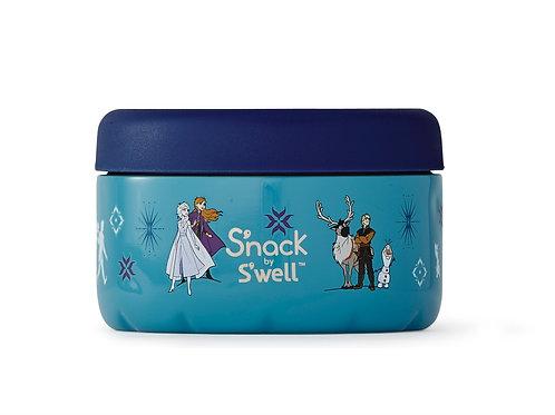 Disney Frozen 2 Frozen Adventure Food Container
