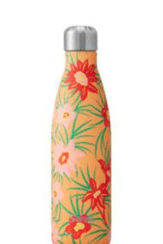 500 ml S'well Insulated Bottle - Sunburst