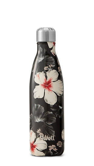 500 ml S'well Insulated Bottle - Night Surf
