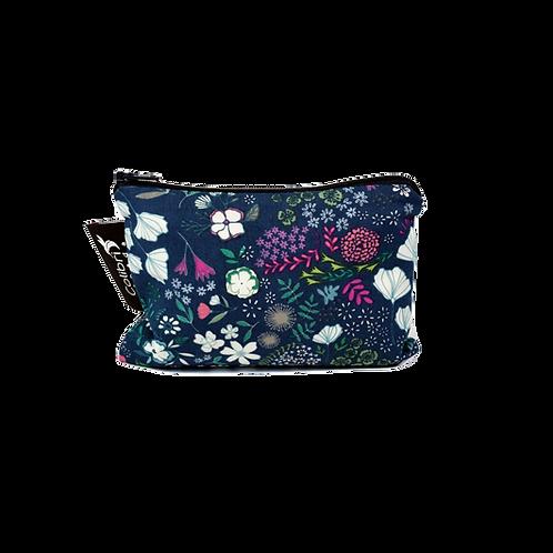 Colibri Reusable Snack Bag - Bouquet