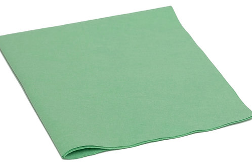 Streak Free  Eco Cleaning Cloth