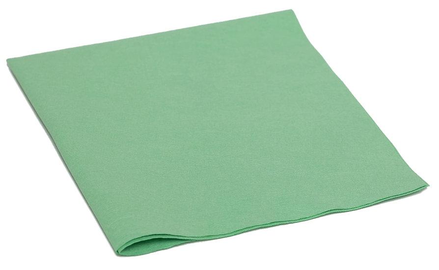Streak Free  Eco Cleaning Cloth