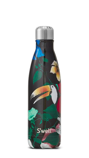 500 ml S'well Insulated Bottle - Lush