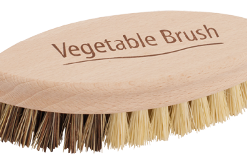 Redecker Veggie Brush