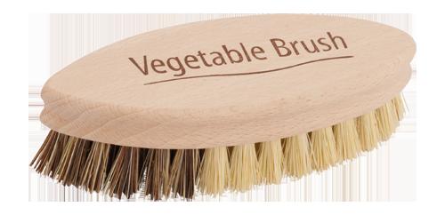 Redecker Veggie Brush