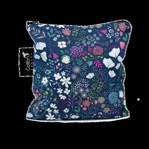 Colibri Reusable Sandwich Bag -Floral