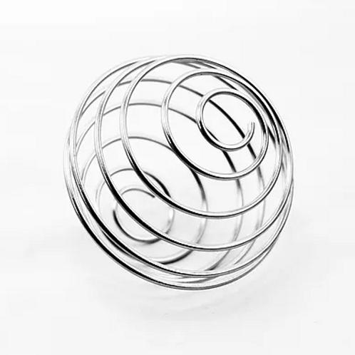 Stainless Steel Blender Ball for Jars