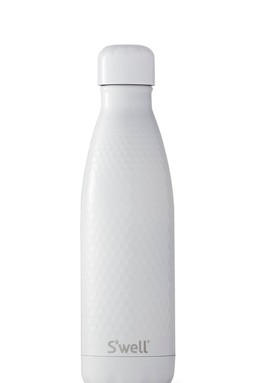 S'well Sports 500 ml Bottle - Hole in One