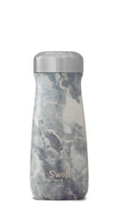 S'well Traveler ( 16 oz/473 ml) - Blue Granite