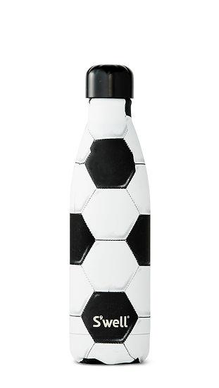 S'well Sports 500 ml Bottle - Goals