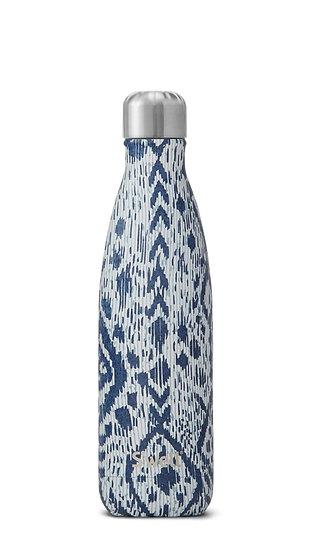 500 ml Insulated Bottle - Elia