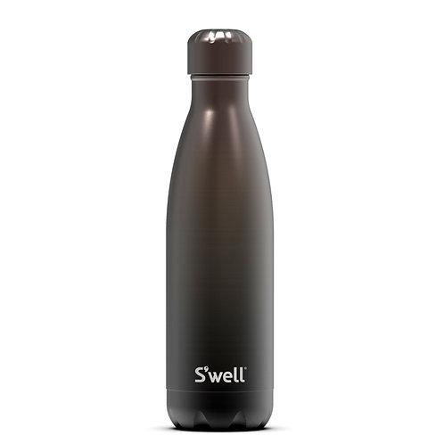 S'well 17 oz/500 ml Bottle - Borealis Gleam