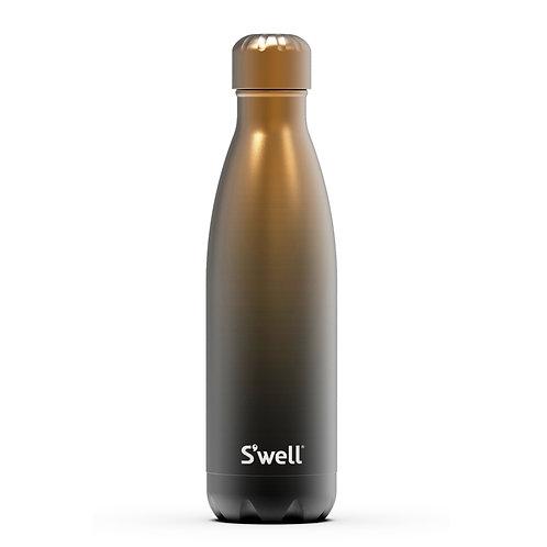 S'well 17 oz/500ml Bottle - Borealis Glow